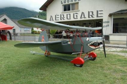AeroLuchon3