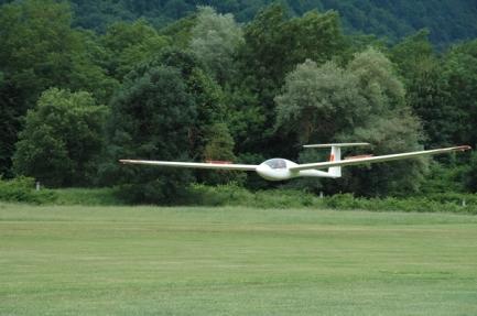 AeroLuchon4
