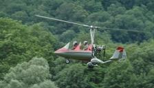 AeroLuchon5